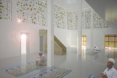 centre-cultuel-vue-nuit-intérieure-1-14-08-15