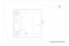 plan-etage1