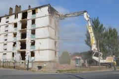 gourland-deconstruction-1